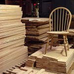 Monson seeks grant for furniture business