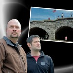 'Ghost Hunters' wraps up at Fort Knox