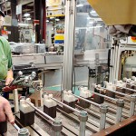 Brewer Automotive Components plans shutdown