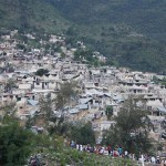 Red Cross: 3 million in Haiti may need aid
