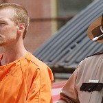 Experts disagree in Bangor stabbing trial