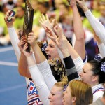 Lewiston, Panthers win titles
