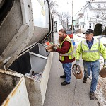 Bangor council to vote soon on recycling, trash removal changes