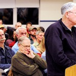 Town supports Mallinckrodt plan