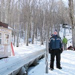 New safety measures will help toboggan racers chute to thrill