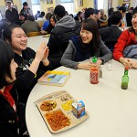 South Korean educators plan visit to Lee Academy