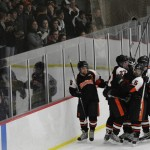Rams rally to tie rival Witches