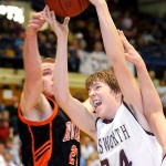 Morse-Stearns, Caribou-Westbrook, Dexter-Rockland among memorable tourney games