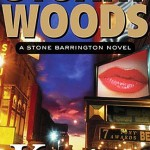 Stone Barrington returns in Woods' book 'Strategic Moves'