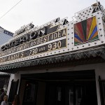 MDI art group faces eviction from Criterion Theatre