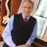 Healthy Healthcare Hints with Dr. Myerowitz