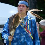 MDI Commemoration for the Wabanaki and French Jesuits
