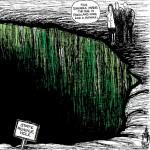 Budget Sinkhole