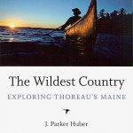 Maine author traces Thoreau's steps in new hiking guide