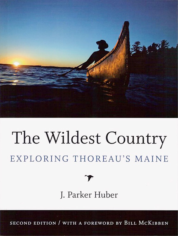 The Wildest Country book cover - with Viles