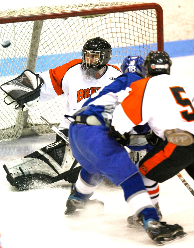 ****Note to editor*****: Please include my middle initial &quotP&quot in my byline.