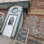 Bear Brew Pub still open after sale falls through