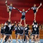 Sumner, Central Aroostook win titles