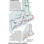 FairPoint questions broadband expansion