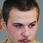 Status of Limestone teenager accused in infant death unresolved