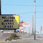 Ceremonies planned for Junior Olympics
