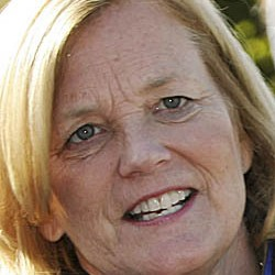 Pingree responds to heat for rides on fiance's plane