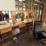 Bangor board defers post office site plan decision