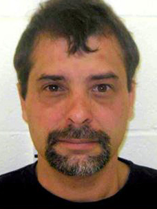 State seeks 25 years to life for Limington man convicted of shooting his wife