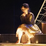 First-time director's 'Eurydice' flawless