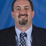 Former UM coach Blair now at UAA