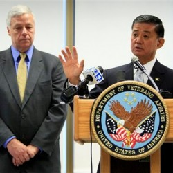 Michaud opposes higher health charges for veterans