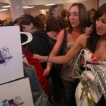 2012 Prom dress giveaway to be held Saturday in Belfast