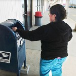 Postal Service to open Bangor facility Nov. 1