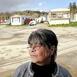 Residents buy two Rockland-area mobile home parks