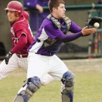 'Different' Bangor squad features pitching depth