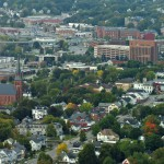 Money magazine lists Bangor among 25 best places to retire