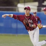 Messalonskee rallies to take Class A semifinal