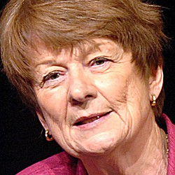 Former Bangor lawmaker Tina Baker dies at 73
