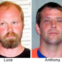 2 Matinicus men in court after alleged assault