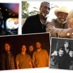 American Folk Festival announces lineup of artists for 2013