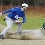 Central Aroostook pounds Southern Aroostook in battle of unbeatens