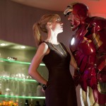 'Iron Man 2' a downer, disappointment
