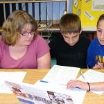 Guilford students to visit Washington, DC