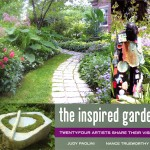 Find inspiration and information in cottage-gardening program