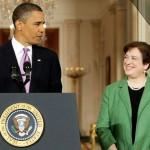 Maine Republican Sen. Collins to back Kagan