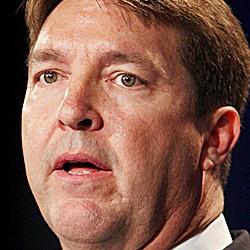 Business group CEO mulls Maine gubernatorial bid