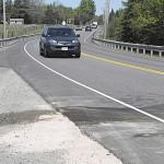 Hampden man sentenced for Trenton crash that killed two women