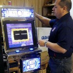 Penobscot Nation bingo machines illegal, says AG