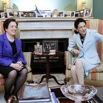 Nominee Kagan has good chance of confirmation
