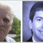 Candidates set for House District 25 race